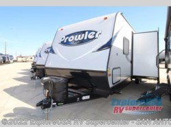 New 2018  Heartland RV Prowler Lynx 30 LX