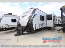 New 2018  Cruiser RV Shadow Cruiser 260RBS by Cruiser RV from ExploreUSA RV Supercenter - SAN ANTONIO, TX in San Antonio, TX