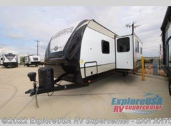 New 2018  Cruiser RV Radiance Ultra Lite 26BH by Cruiser RV from ExploreUSA RV Supercenter - SAN ANTONIO, TX in San Antonio, TX