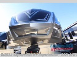 New 2017  Dutchmen Voltage V3970 by Dutchmen from ExploreUSA RV Supercenter - SAN ANTONIO, TX in San Antonio, TX