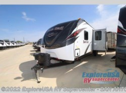 New 2018  Heartland RV North Trail  31BHDD King by Heartland RV from ExploreUSA RV Supercenter - SAN ANTONIO, TX in San Antonio, TX