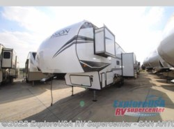 New 2018  Forest River Impression 26RET by Forest River from ExploreUSA RV Supercenter - SAN ANTONIO, TX in San Antonio, TX