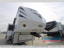 New 2018 Dutchmen  Triton 3551 available in San Antonio, Texas