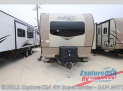 New 2018  Forest River Rockwood Mini Lite 2509S by Forest River from ExploreUSA RV Supercenter - SAN ANTONIO, TX in San Antonio, TX