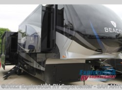 New 2018  Vanleigh Beacon 39GBB by Vanleigh from ExploreUSA RV Supercenter - SAN ANTONIO, TX in San Antonio, TX