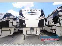 New 2019  Heartland RV Bighorn Traveler 32CK by Heartland RV from ExploreUSA RV Supercenter - SAN ANTONIO, TX in San Antonio, TX