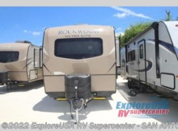 New 2018  Forest River Rockwood Ultra Lite 2902WS by Forest River from ExploreUSA RV Supercenter - SAN ANTONIO, TX in San Antonio, TX