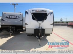 New 2019 Forest River Rockwood Geo Pro 19QBG available in San Antonio, Texas