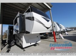 New 2020 Redwood RV Redwood 3981FK available in San Antonio, Texas