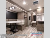2021 Grand Design Imagine 2400BH