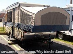 New 2016  Coachmen Viking 2405 ST by Coachmen from Economy RVs in Mechanicsville, MD