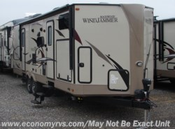 New 2017  Forest River Rockwood Windjammer 3006WK by Forest River from Economy RVs in Mechanicsville, MD