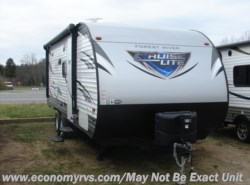 New 2017  Forest River Salem Cruise Lite 230BHXL by Forest River from Economy RVs in Mechanicsville, MD
