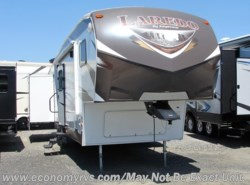Used 2014 Keystone Laredo 293SBH available in Mechanicsville, Maryland