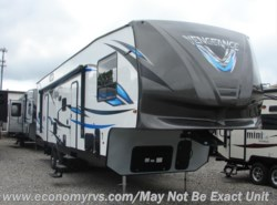 New 2018 Forest River Vengeance 311A13 available in Mechanicsville, Maryland