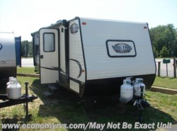 New 2018  Coachmen Viking 21RD by Coachmen from Economy RVs in Mechanicsville, MD