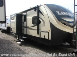 New 2018 Keystone Laredo 280RB available in Mechanicsville, Maryland