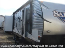 New 2018  Forest River Salem T31KQBTS by Forest River from Economy RVs in Mechanicsville, MD