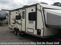 Used 2017  Forest River Rockwood Roo 233S by Forest River from Economy RVs in Mechanicsville, MD