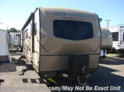 New 2019  Forest River Rockwood Ultra Lite 2612WS