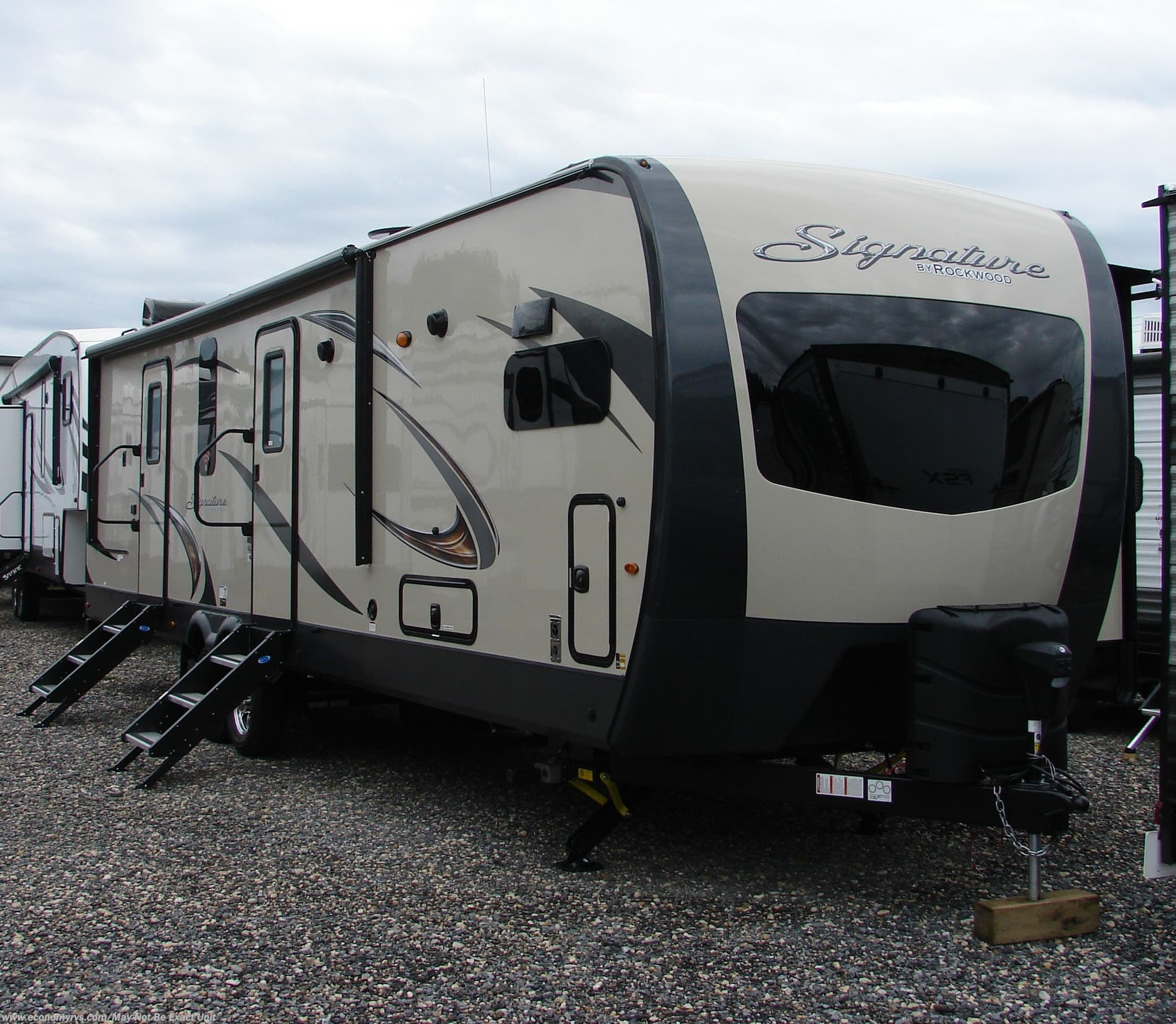 18126 2018 forest river rockwood signature ultra lite 8329ss for2019 forest river rockwood signature ultra lite 8335bss