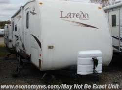 Used 2008 Keystone Laredo 271RL available in Mechanicsville, Maryland