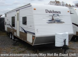 Used 2007 Dutchmen Dutchmen 29BH available in Mechanicsville, Maryland