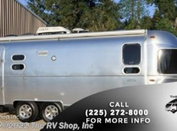 New 2016  Airstream Flying Cloud 25FB