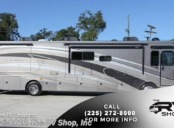 Used 2014  Fleetwood Expedition 40X