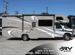 Used 2016  Thor Motor Coach Four Winds 26A by Thor Motor Coach from The RV Shop, Inc in Baton Rouge, LA