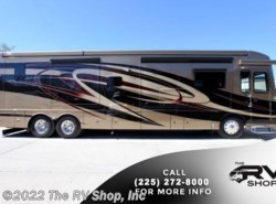 Used 2011  Newmar Mountain Aire 4344 by Newmar from The RV Shop, Inc in Baton Rouge, LA