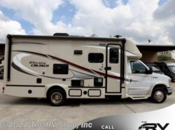 New 2018  Gulf Stream BT Cruiser 5245 by Gulf Stream from The RV Shop, Inc in Baton Rouge, LA