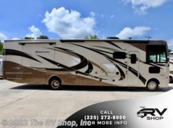 New 2017  Thor Motor Coach Windsport 35M by Thor Motor Coach from The RV Shop, Inc in Baton Rouge, LA