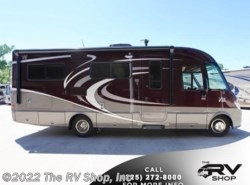 Used 2014  Winnebago Via 25P by Winnebago from The RV Shop, Inc in Baton Rouge, LA