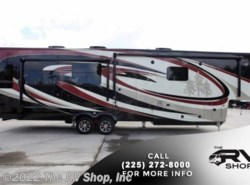 New 2018  Redwood Residential Vehicles Redwood 3901MB by Redwood Residential Vehicles from The RV Shop, Inc in Baton Rouge, LA