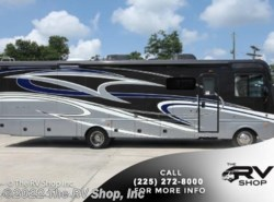 Used 2017  Holiday Rambler Vacationer XE 32A by Holiday Rambler from The RV Shop, Inc in Baton Rouge, LA