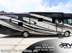 Used 2014  Forest River Georgetown 352QS by Forest River from The RV Shop, Inc in Baton Rouge, LA