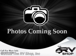 New 2018  Redwood Residential Vehicles Redwood 3901WB by Redwood Residential Vehicles from The RV Shop, Inc in Baton Rouge, LA