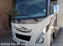 New 2018  Thor Motor Coach Windsport 34J by Thor Motor Coach from The RV Shop, Inc in Baton Rouge, LA