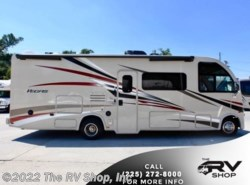 New 2018  Thor Motor Coach Vegas 27.7 by Thor Motor Coach from The RV Shop, Inc in Baton Rouge, LA