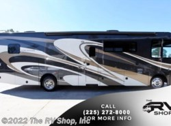 Used 2016 Thor Motor Coach Miramar 34.4 available in Baton Rouge, Louisiana