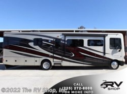 Used 2016  Holiday Rambler Vacationer 36DB by Holiday Rambler from The RV Shop, Inc in Baton Rouge, LA