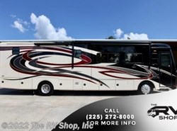 Used 2013 Monaco RV Knight 40DFT Diesel Pusher available in Baton Rouge, Louisiana