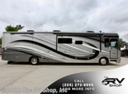 Used 2015  Fleetwood Discovery 40X by Fleetwood from The RV Shop, Inc in Baton Rouge, LA