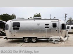 New 2019 Airstream Flying Cloud 25RB available in Baton Rouge, Louisiana