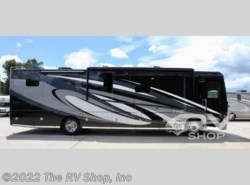 New 2019 Holiday Rambler Endeavor 38N available in Baton Rouge, Louisiana