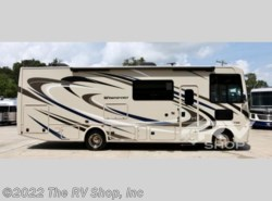 New 2019 Thor Motor Coach Windsport 29M available in Baton Rouge, Louisiana