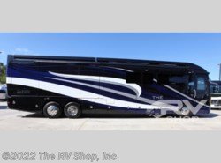 New 2019 Monaco RV Marquis 44M available in Baton Rouge, Louisiana