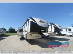 New 2016 Dutchmen Denali 293RKS available in Wills Point, Texas
