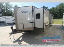 New 2017  Forest River Flagstaff V-Lite 30WRLIKS by Forest River from ExploreUSA RV Supercenter - CANTON, TX in Wills Point, TX